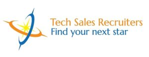 tech-sales-recruiters-logo-page-001